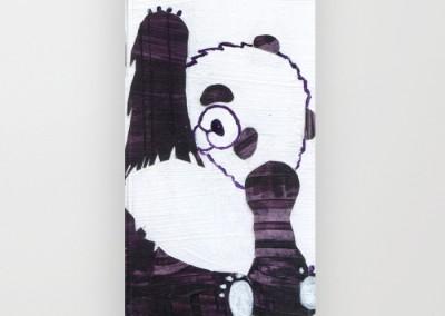 hello-panda-xnr-cases