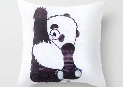 hello-panda-xnr-pillows