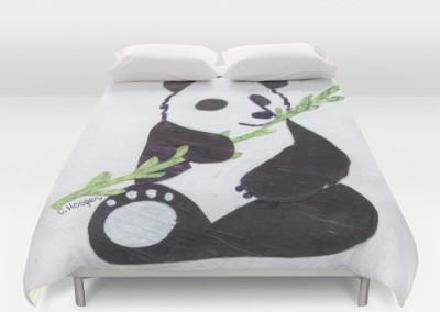 hungry-panda-g0m-duvet-covers