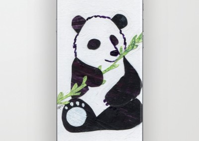 hungry-panda-g0m-phone-skins