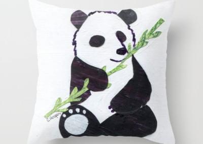 hungry-panda-g0m-pillows