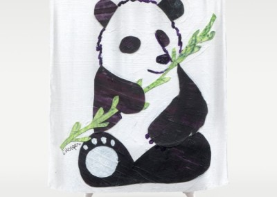 hungry-panda-g0m-shower-curtains