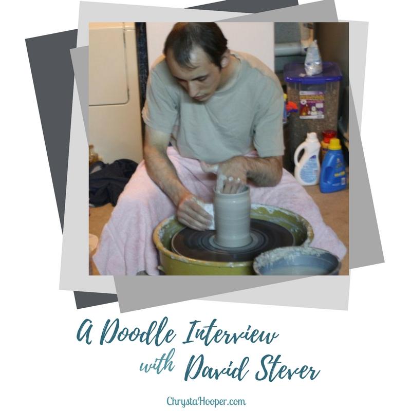 David Stever