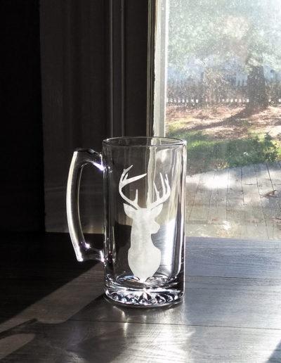 Deer_BeerMug